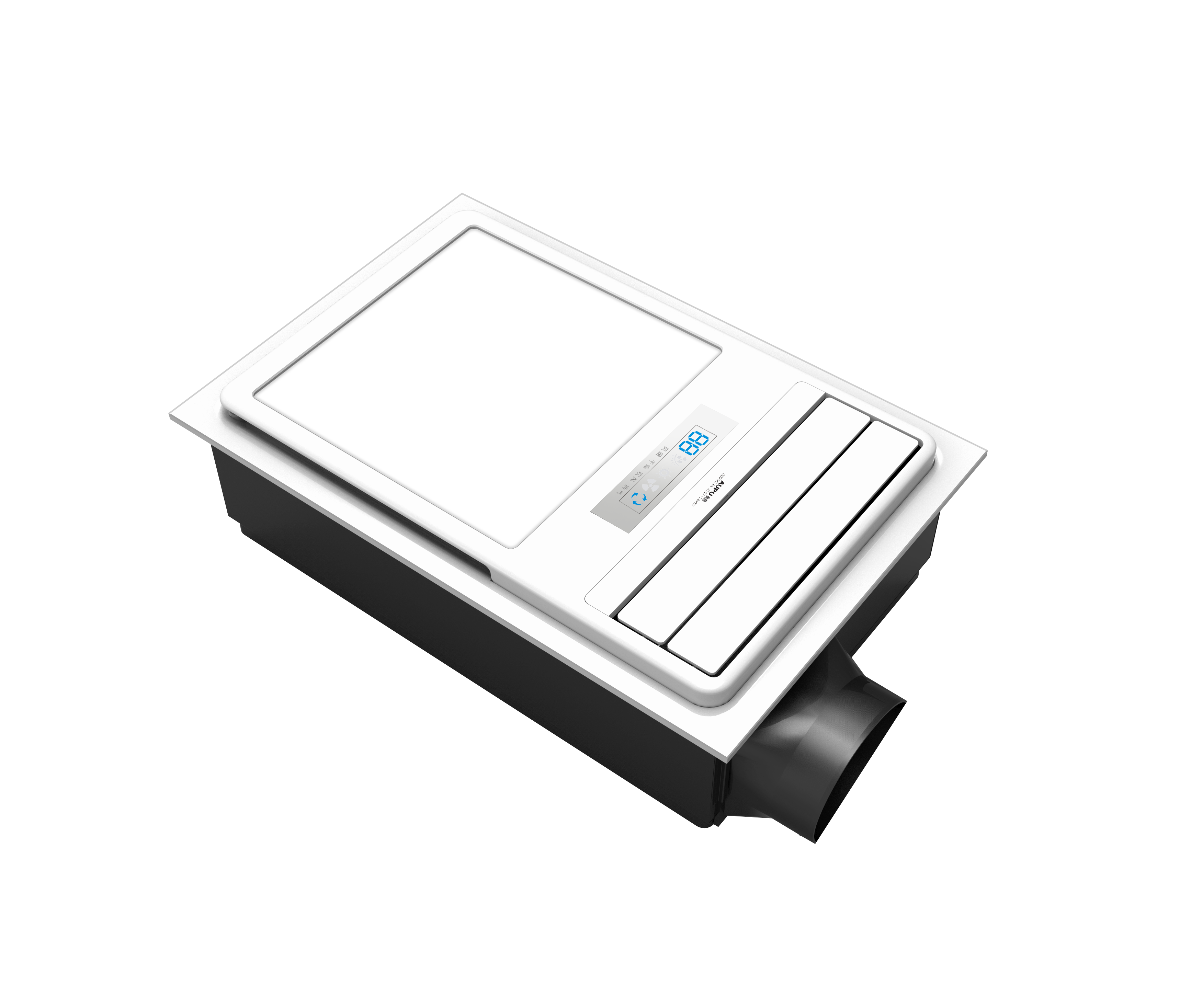 QDP9622AS