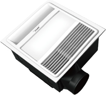 QDP1016D(风暖)-big.png
