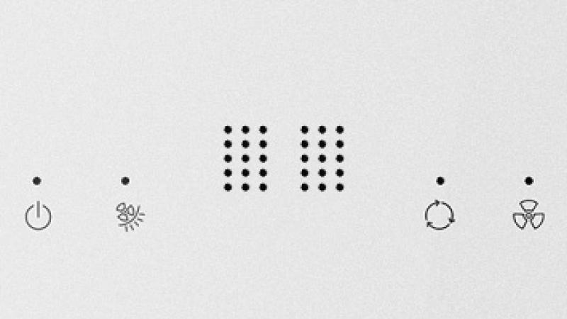矩阵式.jpg
