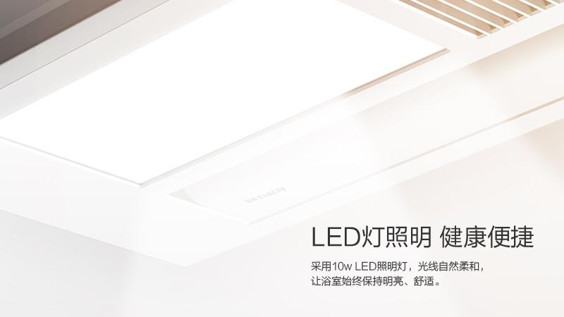 LED灯照明-健康便捷.jpg