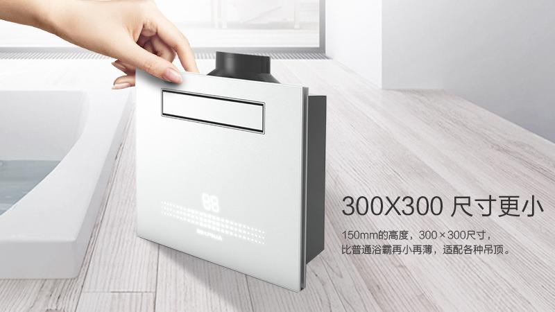 300X300-尺寸更小.jpg