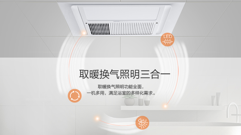 取暖换气照明三合一.jpg